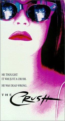 the crush full movie